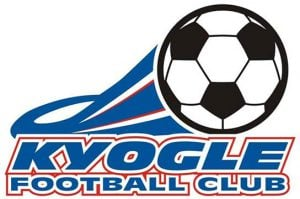 Kyogle Football Club