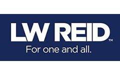 LW Reid