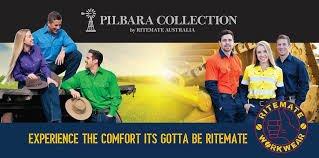 shirt supplier - Ritemate