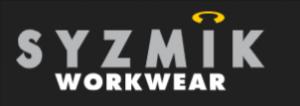 syzmik logo